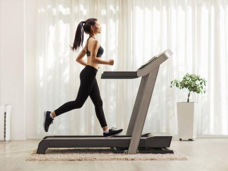 Comment reprendre le sport à la maison après une longue pause ?